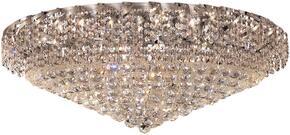 Elegant Lighting VECA1F36CSA