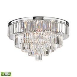 ELK Lighting 152166LED