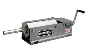 Uniworld Foodservice Equipment SH3