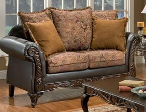 Chelsea Home Furniture 726300L