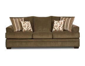 Chelsea Home Furniture 183658N1661GSCC
