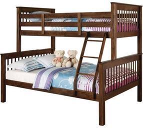 Acme Furniture 02417