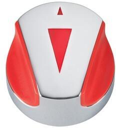 Crown Verity ZCV20902