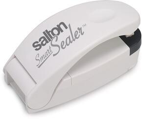 Salton BS1442