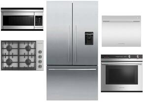Fisher Paykel 1147326
