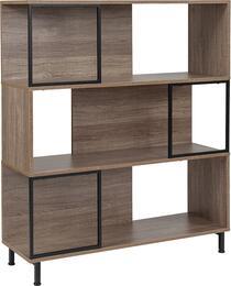 Flash Furniture NANJN21805B4GG