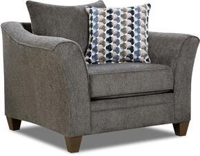 Lane Furniture 648501ALBANYSLATE