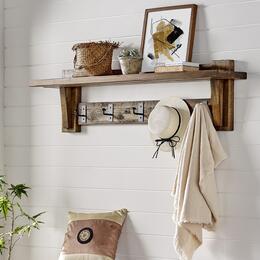 Bolton Furniture ANDU2474
