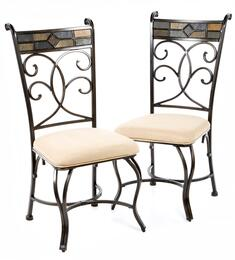 Hillsdale Furniture 4442802