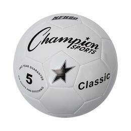 Champion Sports CLASSIC5