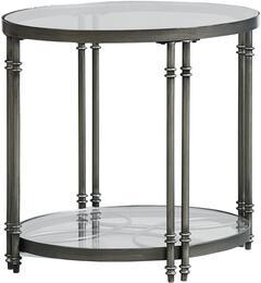 Standard Furniture 28032