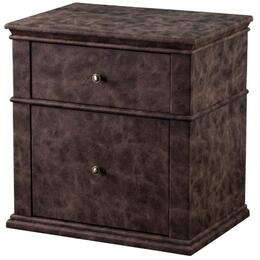 American Eagle Furniture NS006BR
