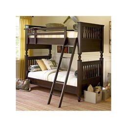 Universal Furniture 2391540