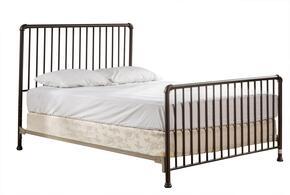 Hillsdale Furniture 2099BFR