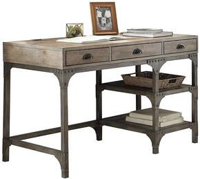 Acme Furniture 92325