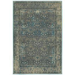 Oriental Weavers P1337B160230ST