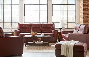 Lane Furniture 204303SLCOR