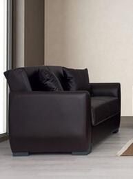 Alpha Furniture AISHALOVESEAT