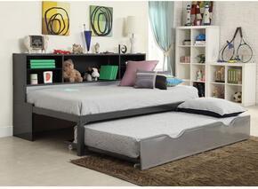 Acme Furniture 37225T