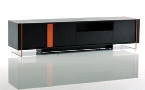 VIG Furniture VGHB167F