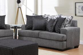 Chelsea Home Furniture 372021LPO