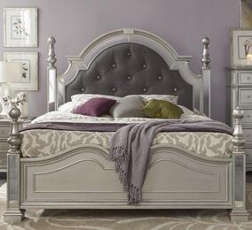 Myco Furniture KE165K