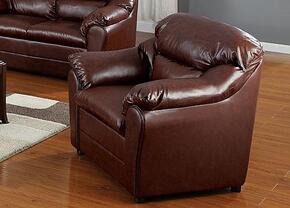 Acme Furniture 15152
