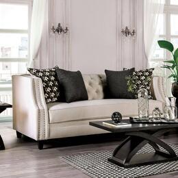 Furniture of America SM2683SF
