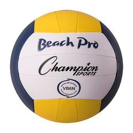 Champion Sports VB6N