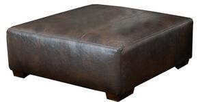 Jackson Furniture 424328122329302329