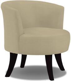 Best Home Furnishings 1018E20019