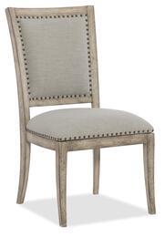 Hooker Furniture 575075410LTWD