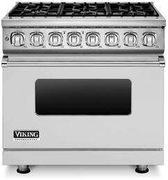 Viking VDR7366BSS