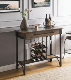 Acme Furniture 70280