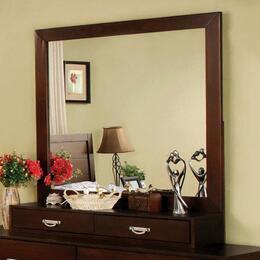 Furniture of America CM7910M