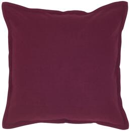 Rizzy Home DFPT04402PU002020