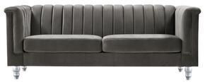 Glory Furniture G0550AS