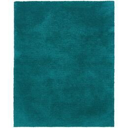 Oriental Weavers C811041522213ST