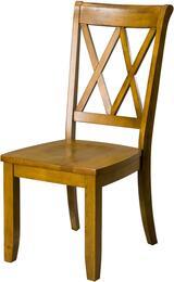 Standard Furniture 11307E