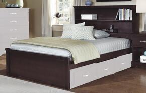 Carolina Furniture 4777403479400