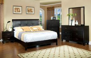 Furniture of America CM7088CKSET