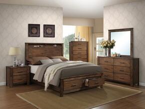 Acme Furniture 21680Q5SET