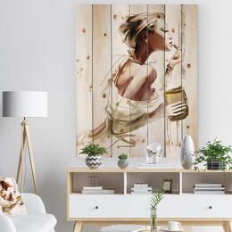 Design Art WD66591520