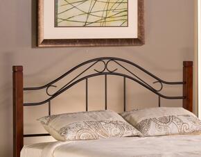 Hillsdale Furniture 1159HTW