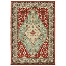 Oriental Weavers D8315A160230ST