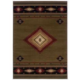 Oriental Weavers H087J1235330ST