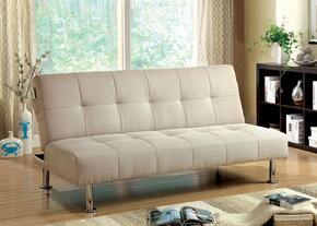 Furniture of America CM2679IV