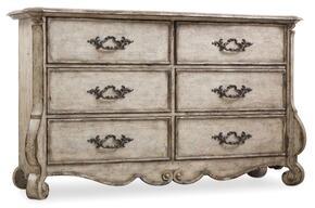 Hooker Furniture 535090001