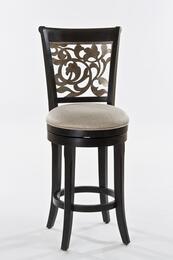 Hillsdale Furniture 5559826S
