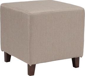 Flash Furniture QYS09BGG